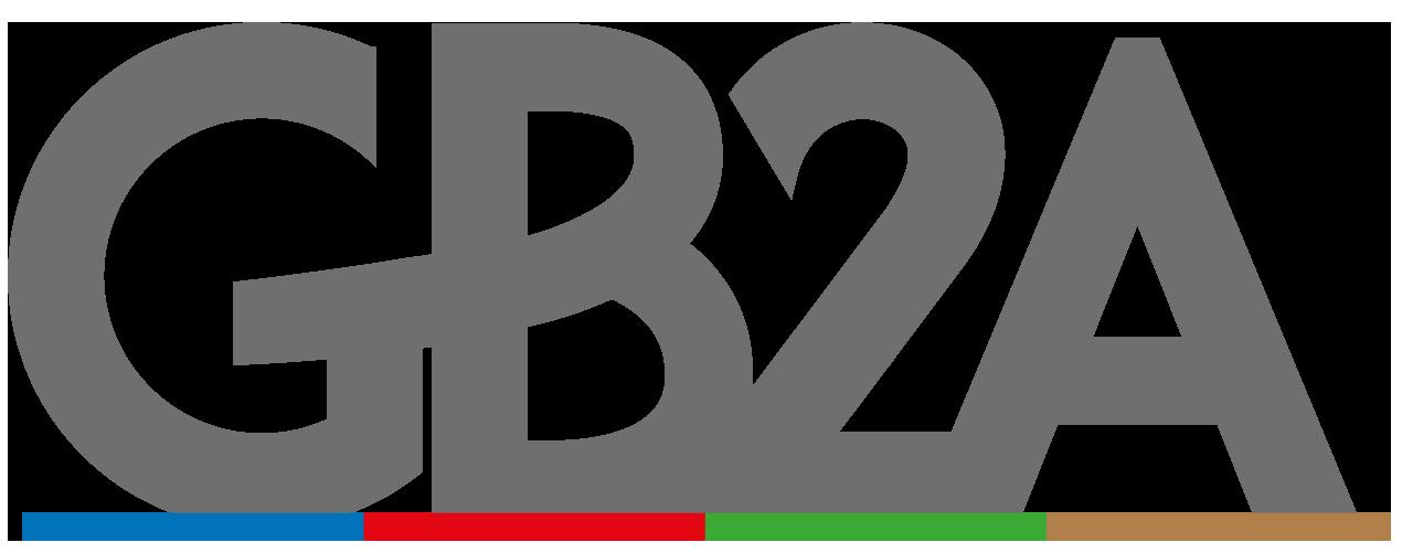 logo gb2a